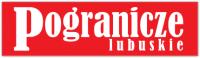 logo Pogranicze Lubuskie