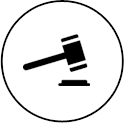 statut fundacji na rzecz collegium polonicum